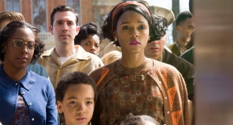 hidden-figures-movie-review-2016-janelle-monae