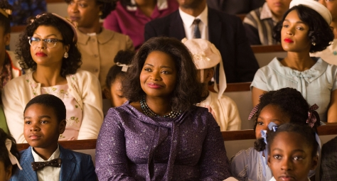 hidden-figures-2017-oscars-predictions-octavbia-spencer-best-supporting-actress