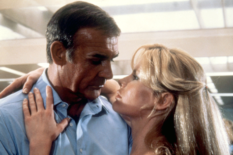 never-say-never-again-1983-movie-review-kim-basinger-sean-connery