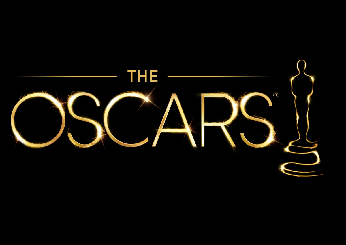 2019 Academy Awards Predictions - Final Ballot