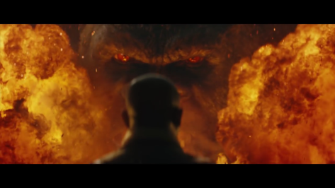 kong-skull-island-2017-most-anticipated-films-samuel-l-jackson