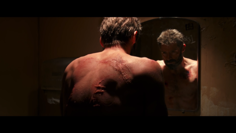 logan-2017-hugh-jackman-most-anticipated-films