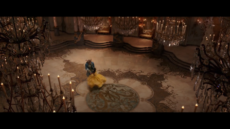 beauty-and-the-beast-2017-live-action-emma-watson-most-anticipated-films