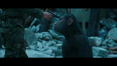 war-for-the-planet-of-the-apes-trailer-2017-most-anticipated-films