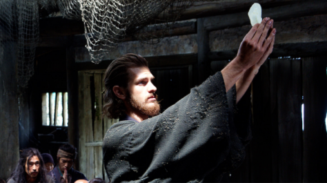 silence-movie-review-2016