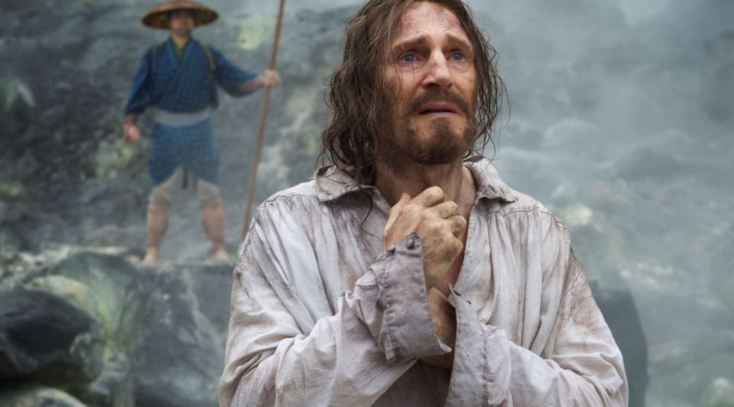 silence-movie-review-2016-martin-scorsese