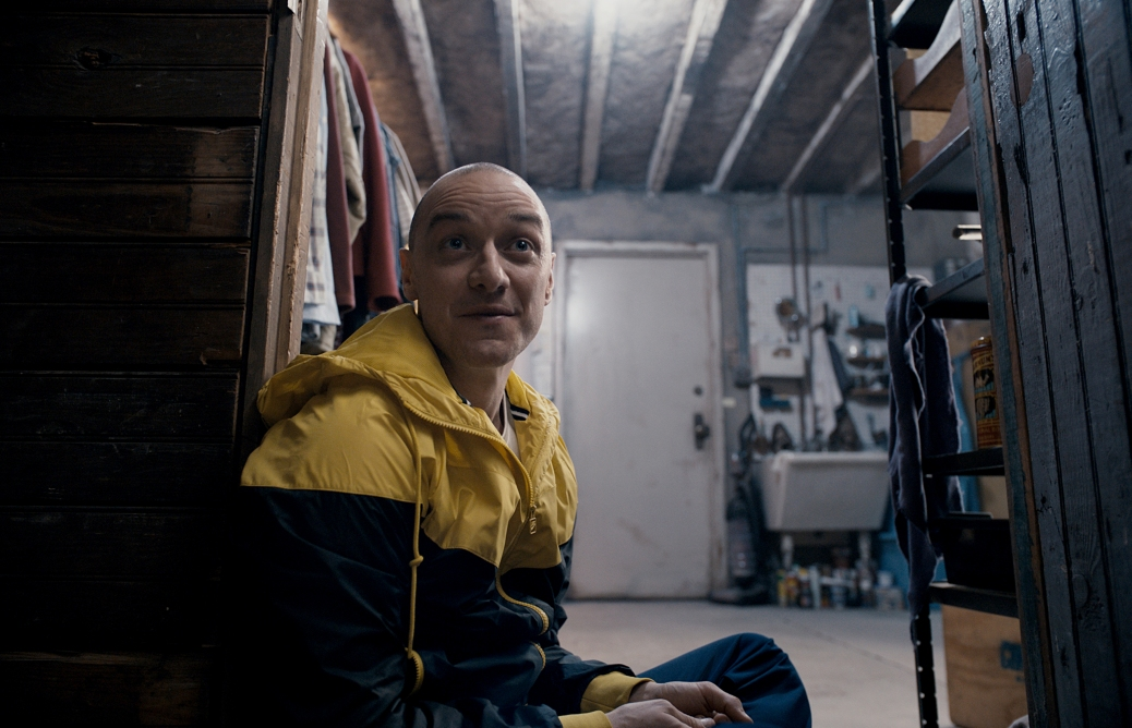 split-m-night-shyamalan-movie-2017-most-anticipated-films