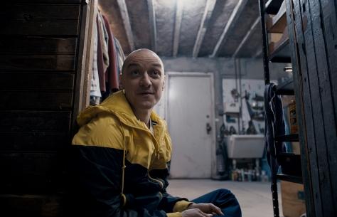 split-m-night-shyamalan-movie-2017-most-anticipated-films