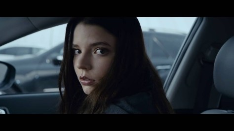 split-2016-movie-review
