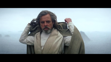 star-wars-episode-viii-2017-most-anticipated-movies-luke-skywalker