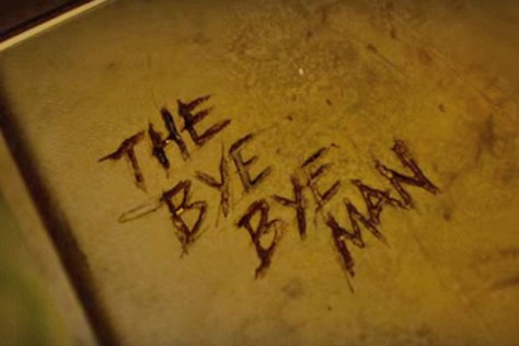 the-bye-bye-man-horror-movie-review-2017