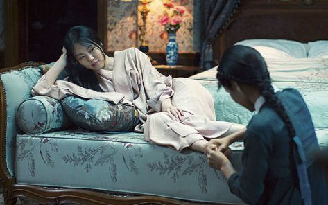 the-handmaiden-movie-review