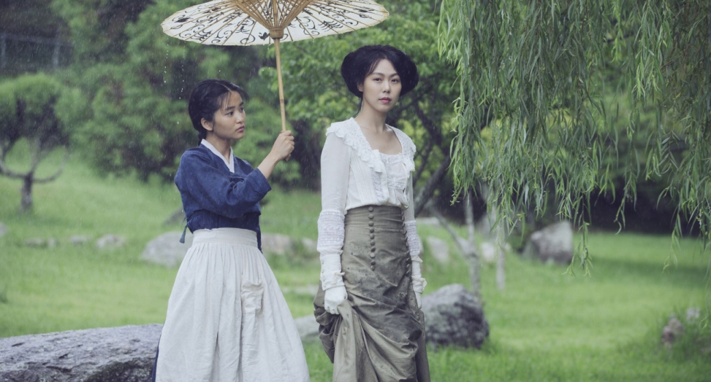 the-handmaiden-2016-movie-review-chan-wook-park