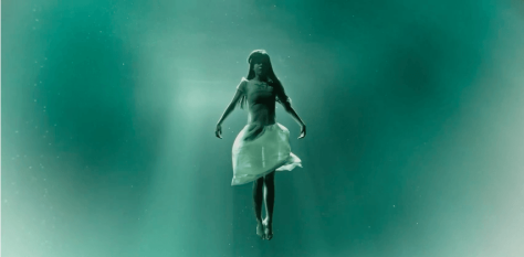 a-cure-for-wellness-2017-movie-review-mia-goth