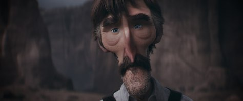 borrowed-time-2017-oscar-nominee-animated-short-film-movie-review