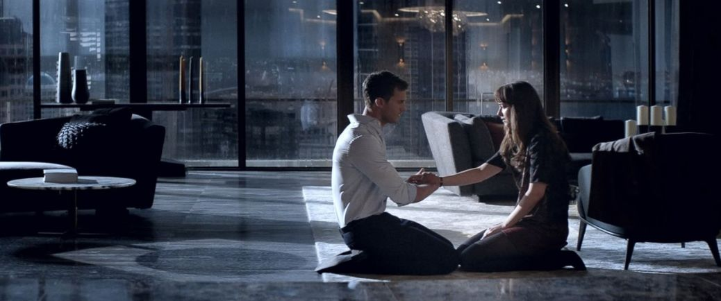 fifty-shades-darker-movie-2017-box-office-predictions-february-valentines-day