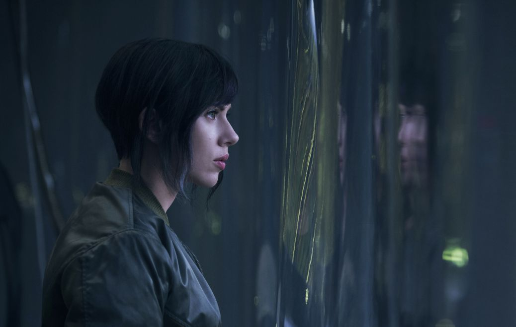ghost-in-the-shell-super-bowl-ad-spot-movie-trailer-scarlett-johansson