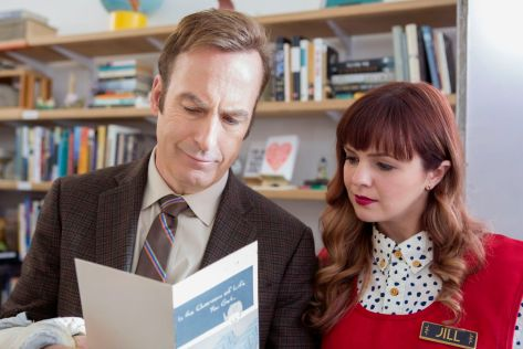 girlfriends-day-movie-review-2017-bob-odenkirk-amber-tamblyn