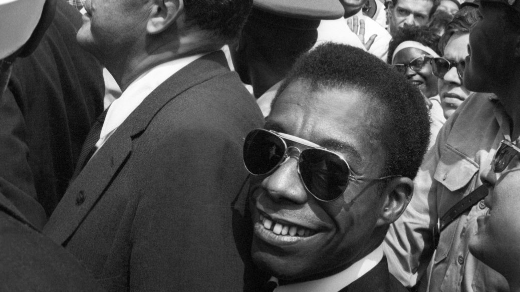 I-am-not-your-negro-2017-documentary-movie-review-james-baldwin