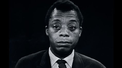 I-am-not-your-negro-movie-review-2017-james-baldwin-documentary