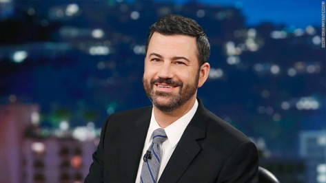 jimmy-kimmel-2017