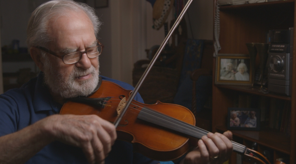 joe's-violin-2017-movie-review-academy-award-nominee-best-documentary-short-film