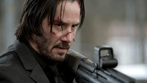 john-wick-chapter-2-movie-review-keanu-reeves-2017-action-film