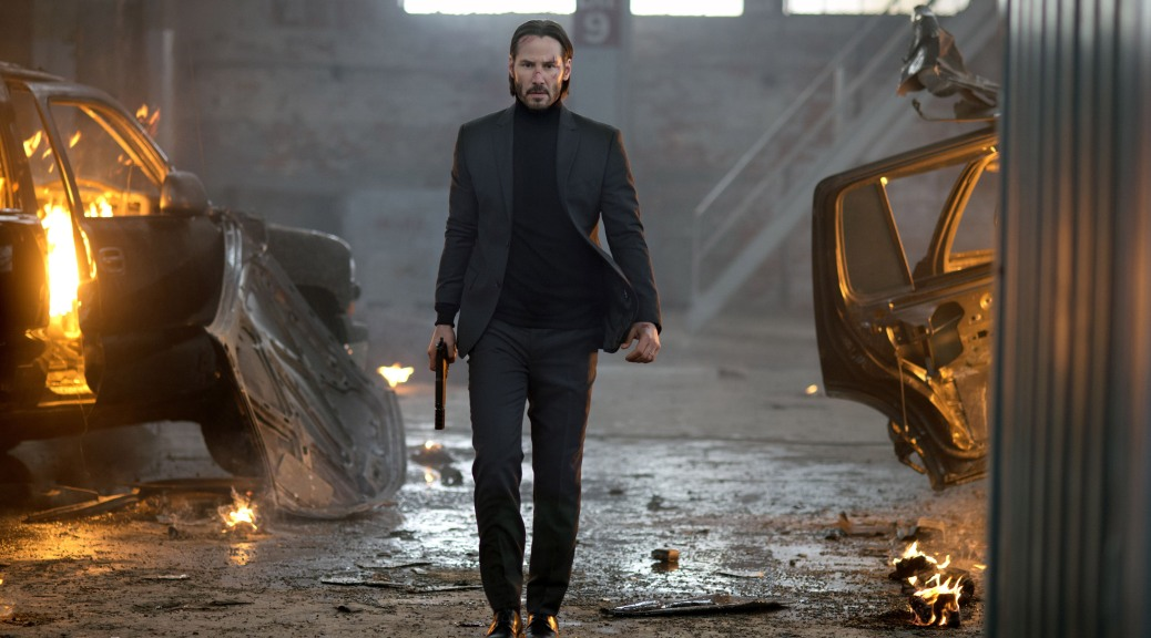 john-wick-2-movie-review-2017-keanu-reeves-action-film