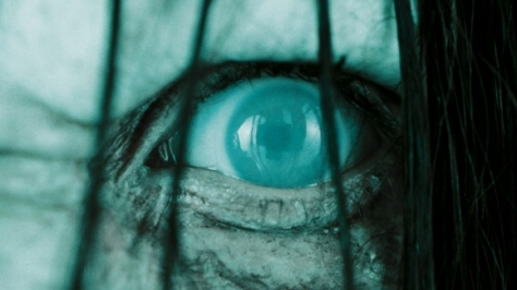 rings-movie-review-2017