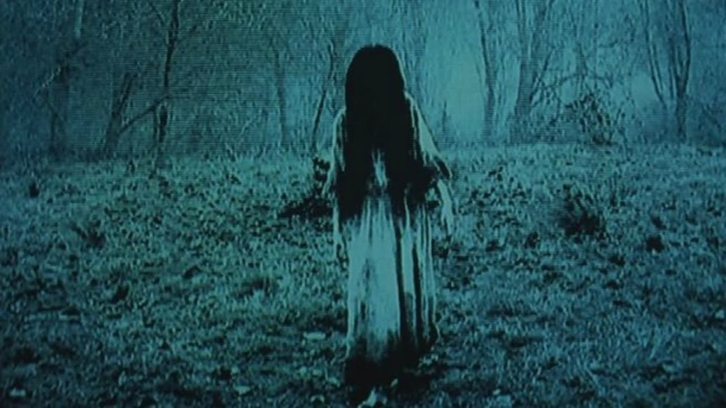 rings-2017-horror-movie-review