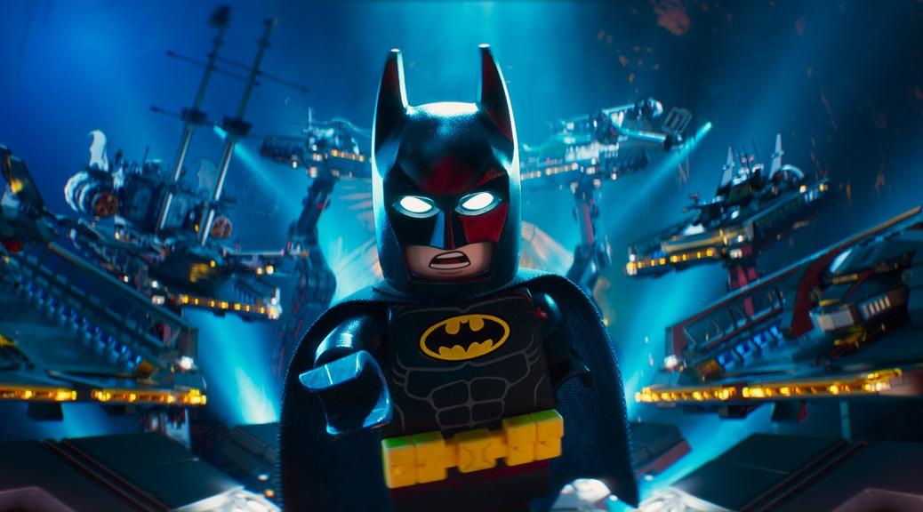 lego-batman-movie-box-office-predictions-february-2017