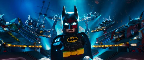 lego-batman-movie-box-office-predictions-february-2017