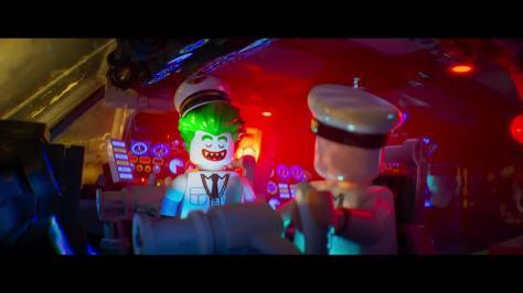 the-lego-batman-movie-review-2017