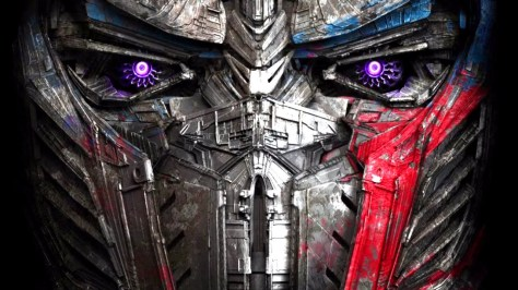 transformers-the-last-knight-2017-super-bowl-movie-trailer-ad