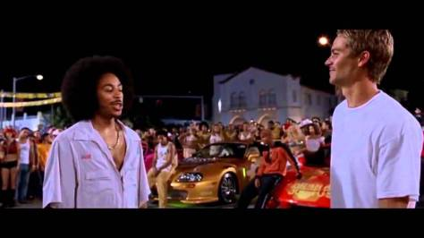 2-fast-2-furious-movie-review