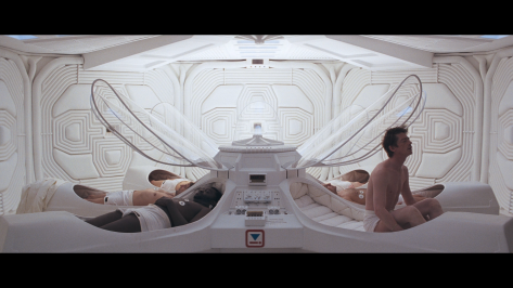 alien-movie-review-1979-ridley-scott