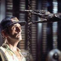 Alien (1979) Movie Review