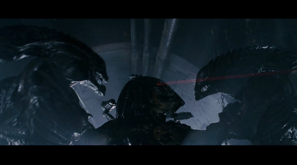 aliens-vs-predator-2007-movie-review