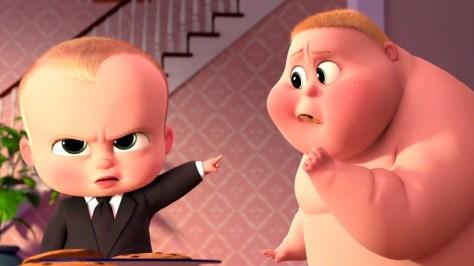 boss-baby-movie-2017