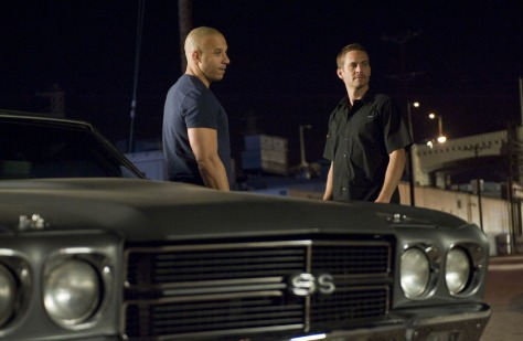 the-fast-and-furious-2009-movie-review