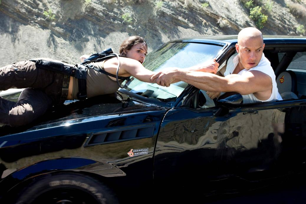 fast-and-furious-movie-review-2015-james-wan-vin-diesel-michelle-rodriguez