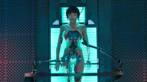 ghost-in-the-shell-movie-review