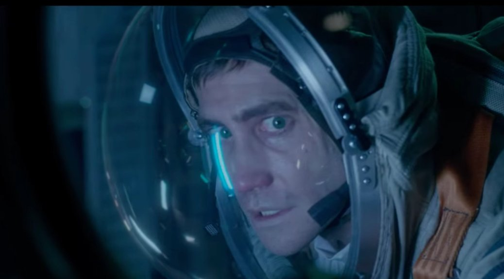 life-2017-movie-review-jake-gyllenhaal