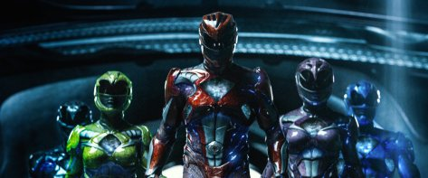 power-rangers-movie-review-2017-dean-israelite