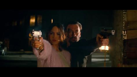 movie-trailer-reaction-baby-driver-2017-edgar-wright