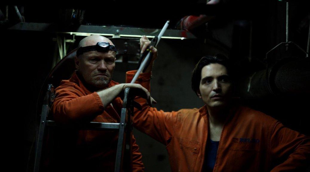 the-belko-experiment-movie-review-2017-psychological-horror-james-gunn