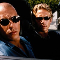 The Fast and the Furious (2001) Movie Review