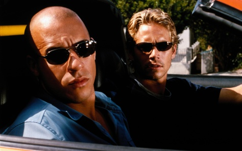 the-fast-and-the-furious-movie-review-2001-paul-walker-vin-diesel