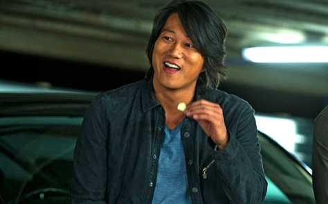 the-fast-and-the-furious-tokyo-drift-han-sung-kang