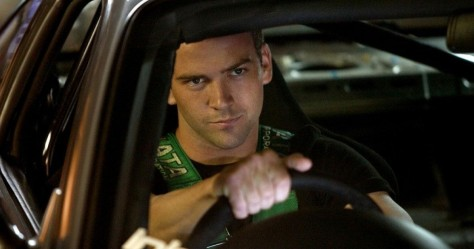 the-fast-and-the-furious-movie-review-tokyo-drift-2006